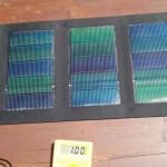 Im Test liefert das Aurora 4 satte 1,0A