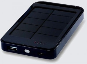 solar_powerbank