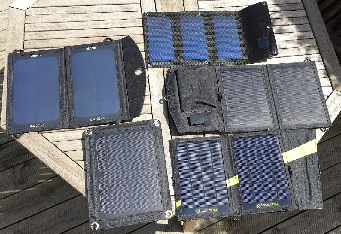 solar gartenleuchten test led solar gartenset. Black Bedroom Furniture Sets. Home Design Ideas