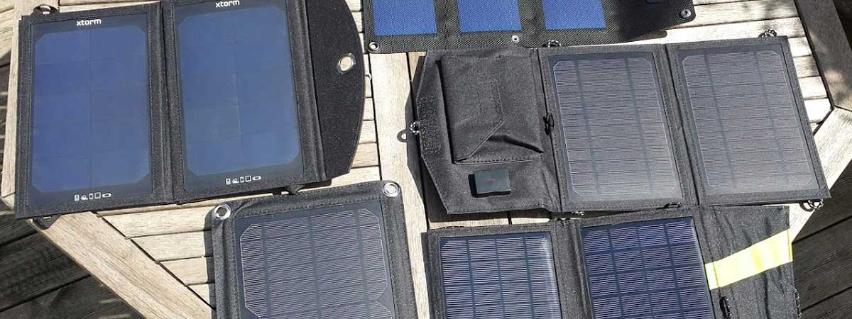solaranlage test 2015 automobil bau auto systeme. Black Bedroom Furniture Sets. Home Design Ideas