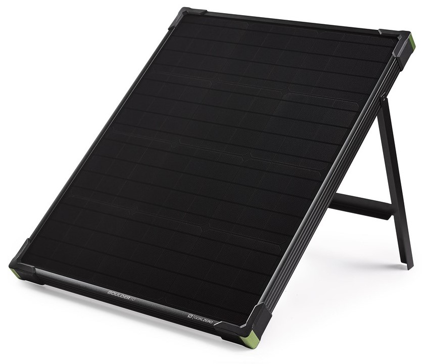 autobatterie solar ladeger t 12v goal zero recharging. Black Bedroom Furniture Sets. Home Design Ideas